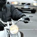 Florida's Bike Helmet and Headlight Laws
