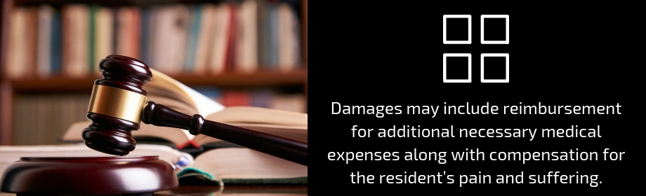 Medical Expenses Along With Compensation