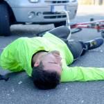 Tips For Avoiding Traffic Accidents