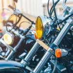 How Attorneys Prove Your Innocence After A Motorcycle Accident
